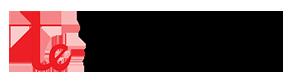 Thal Engineering Logo