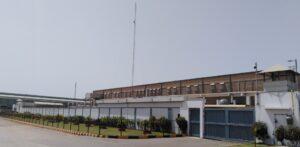 Thal Electrical Unit II